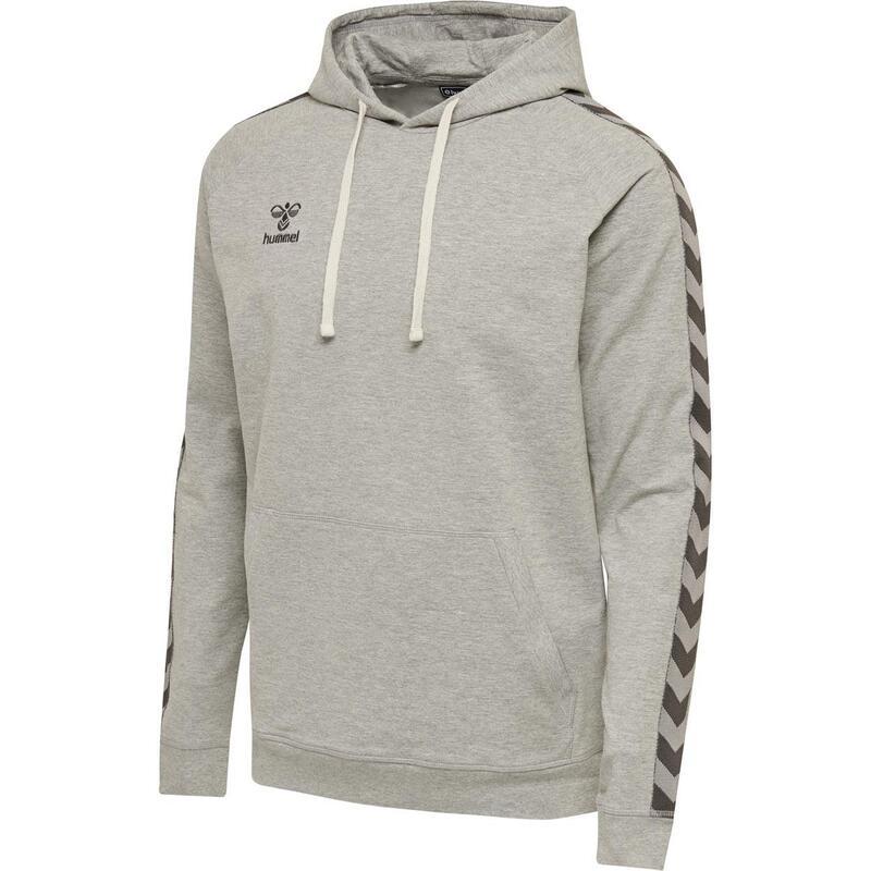 Sweatshirt Hummel Lmove Classic