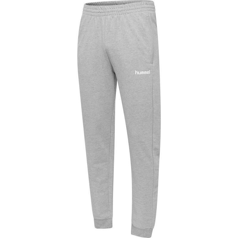 Pantalon Hummel hmlGO cotton