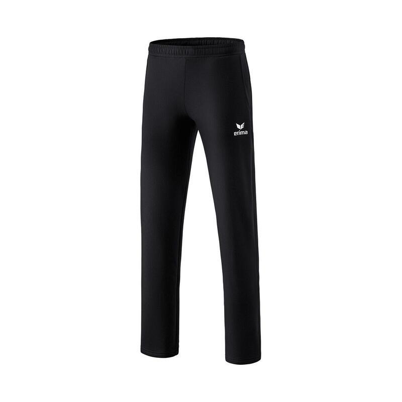 Pantalon molletonné Essential 5-C