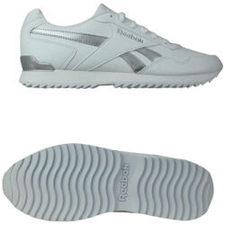 Chaussures femme Reebok Classics Royal Glide Ripple Clip