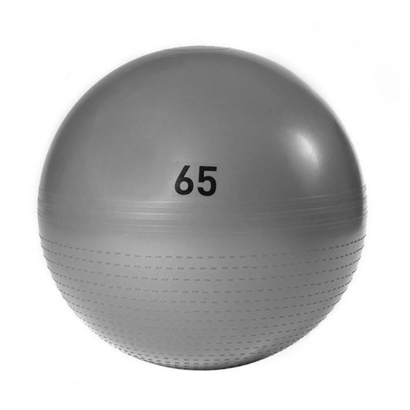 Gymbal 65cm solid grey