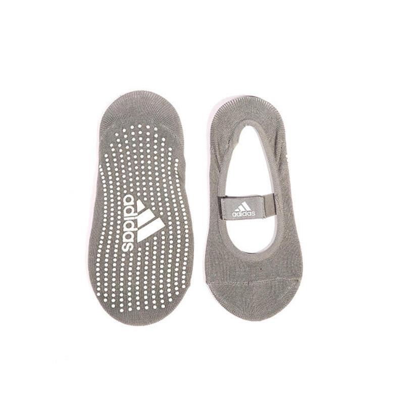 Adidas Yoga Socks