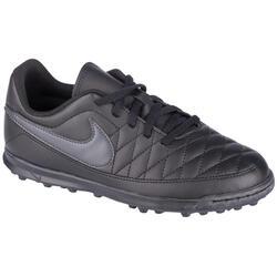 Nike Majestry TF Jr
