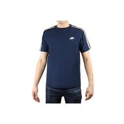 Nike Repeat Sportswear Tee