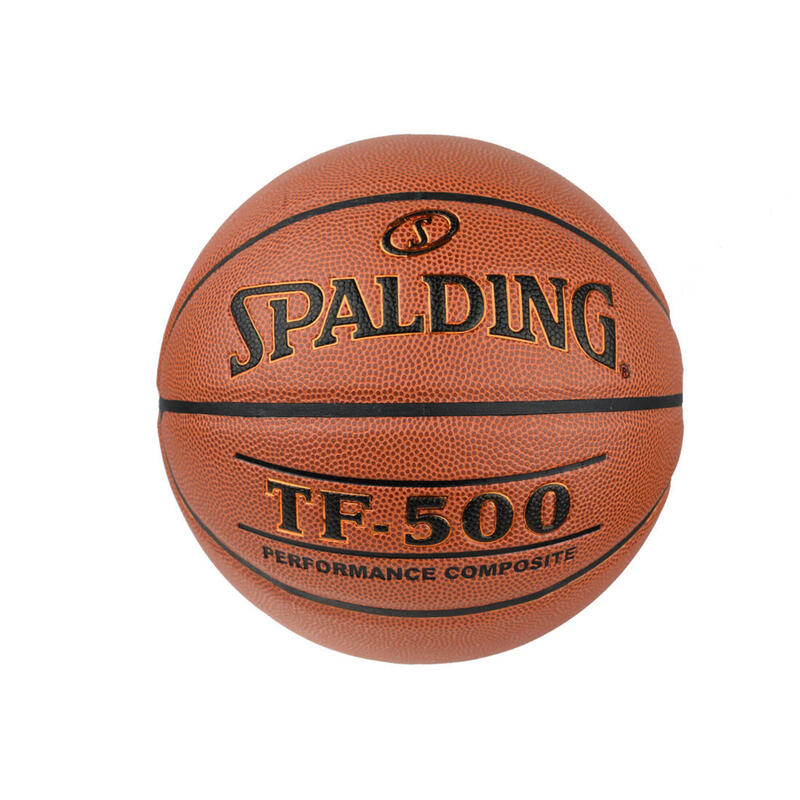 Spalding NBA TF-500 In/Out
