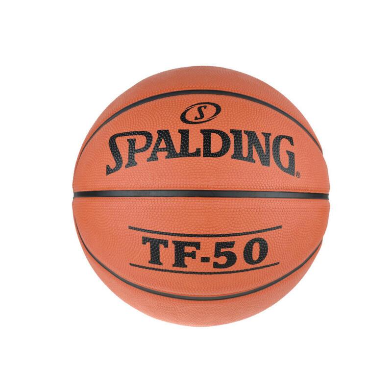 Spalding TF 50 Outdoor
