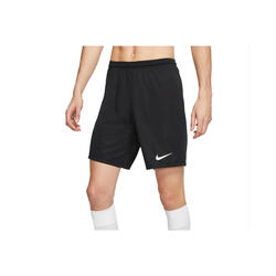 Nike Park III Shorts