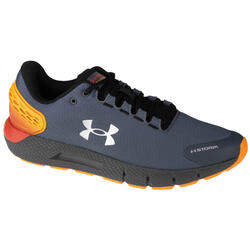 Under Armour Charged Rogue 2 Storm