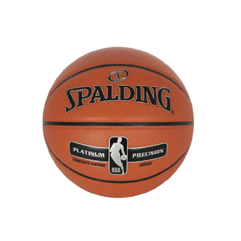 Spalding NBA Platinum Precision Ball