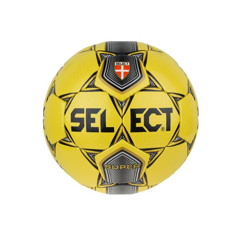 Select Super Ball