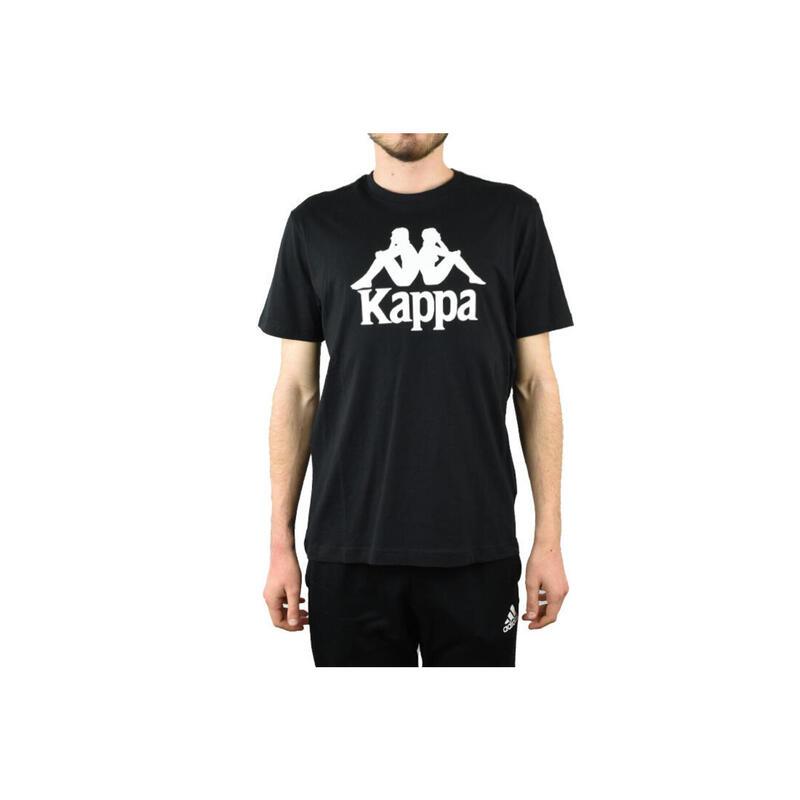 Kappa Caspar T-Shirt