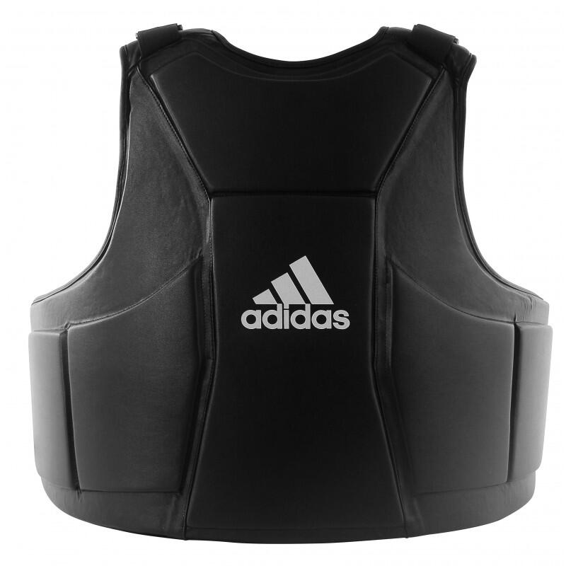 Plastron entraineur haute densité Adidas