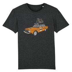 Molteni team Car t-shirt