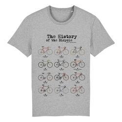 The History T-shirt