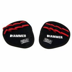 Hammer GRIP PADS - L-XL