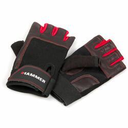 Hammer gant de fitness - S