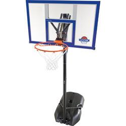 Poteau Basket Power dunk