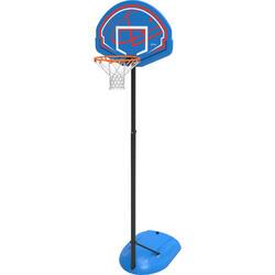 Basket-ball Standard Jeunesse
