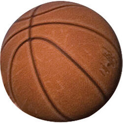 Basket-ball extérieur