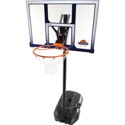 Poteau Basket Slam Dunk