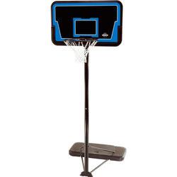 Poteau Basket Buzzer Beater