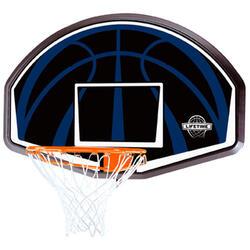 Panneau basket-ball Rookie