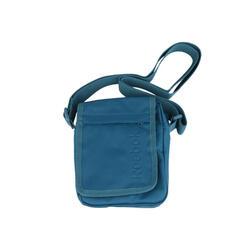 Reebok Le U City Bag
