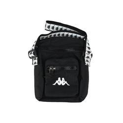 Kappa Godac Shoulder Bag