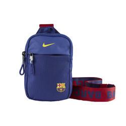 Nike Stadium FC Barcelona Smit