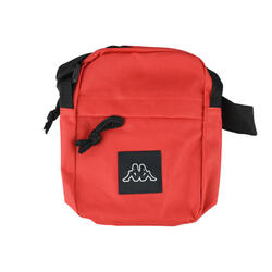 Kappa Vondo Messenger Bag