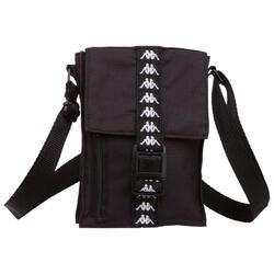 Kappa Hubus Shoulder Bag