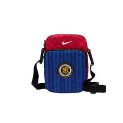 Nike FC Shoulder Bag