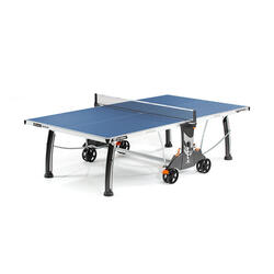 Table de tennis   extérieure 400M Crossover