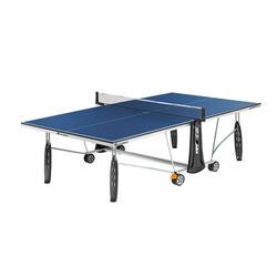 Table de tennis   Sport 250 indoor