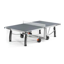 Tafeltennistafel Sport Pro 540 outdoor