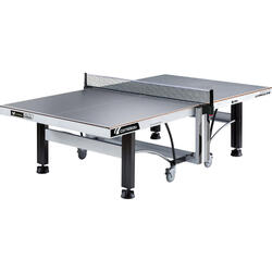 740 Longlife tafeltennistafel outdoor