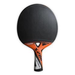 Table Tennis Bat Nexeo X200