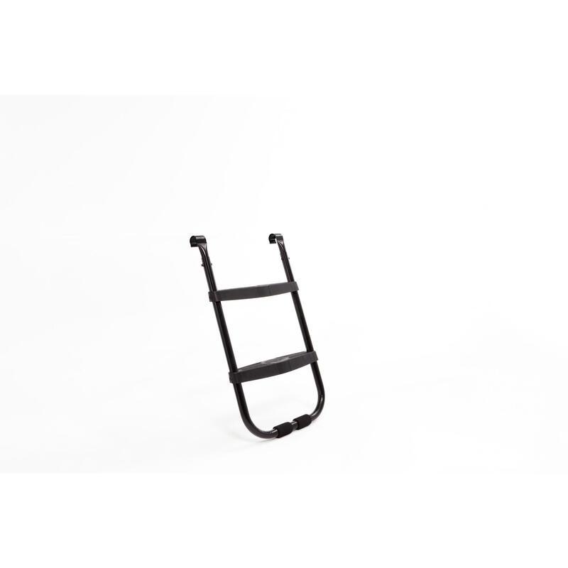 Ladder M voor trampoline
