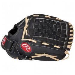RSS120C 12 pouces   Gant de baseball   Loquet à gauche, lancer à droite