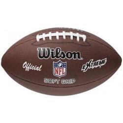 Wilson F1645X Extreme American Football NFL