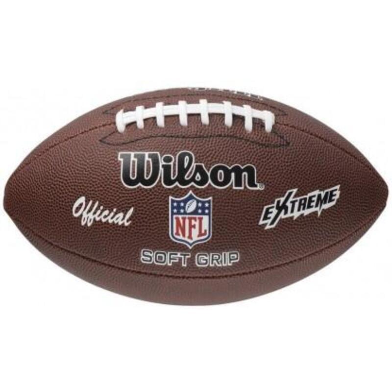 Football Américain   F1645X   Extreme NFL