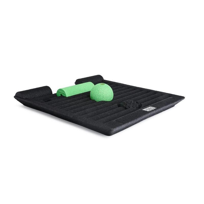 Blackroll Smoove Board