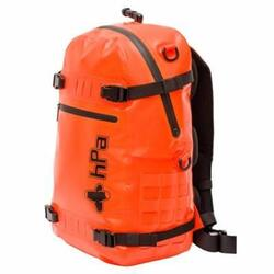 INFLADRY Sac à dos gonflable - 25 L