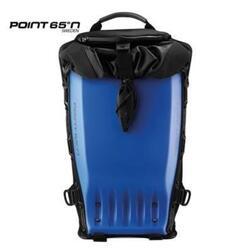 BOBLBEE GT20L Sac à dos / Protection dorsale - 20 L - Bleu Cobalt