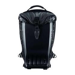 BOBLBEE GTX20L Sac à dos / Protection dorsale - 20 L - Noir Mat