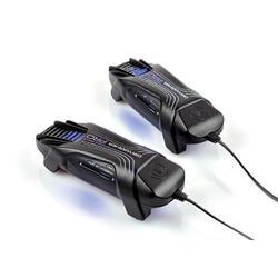 Séche chaussures  Drywarmer PRO USB avec timer