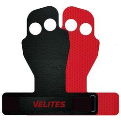 Handbeschermers voor Crossfit, gymnastiek of training Shell Flexy (L)