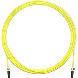 Vervangkabel voor springtouw voor Crossfit, Fitness en Box. 2 mm