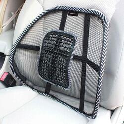BACK REST car chair support