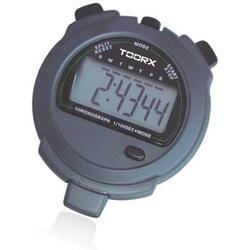 Toorx Stopwatch